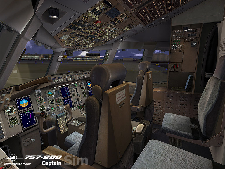 /products/b757/img/screenshots/virtual_cockpit/757_vc_6.jpg
