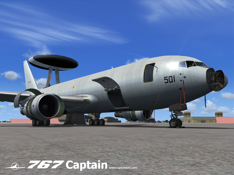/products/b767/img/screenshots/aircraft/a761_1.jpg