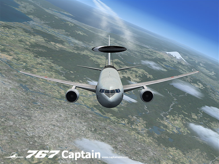 /products/b767/img/screenshots/aircraft/a761_10.jpg