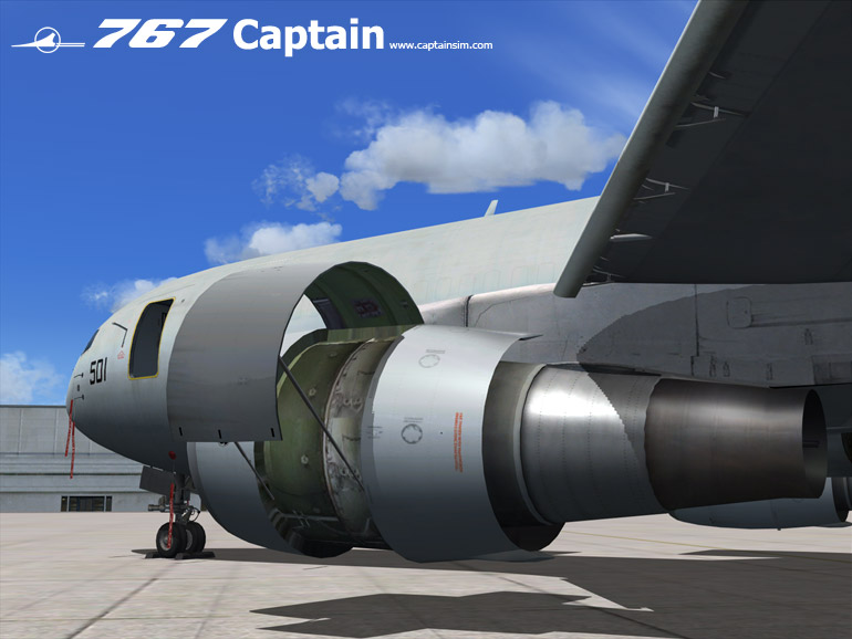 /products/b767/img/screenshots/aircraft/a761_11.jpg