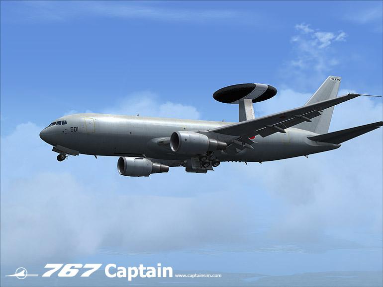 /products/b767/img/screenshots/aircraft/a761_13.jpg