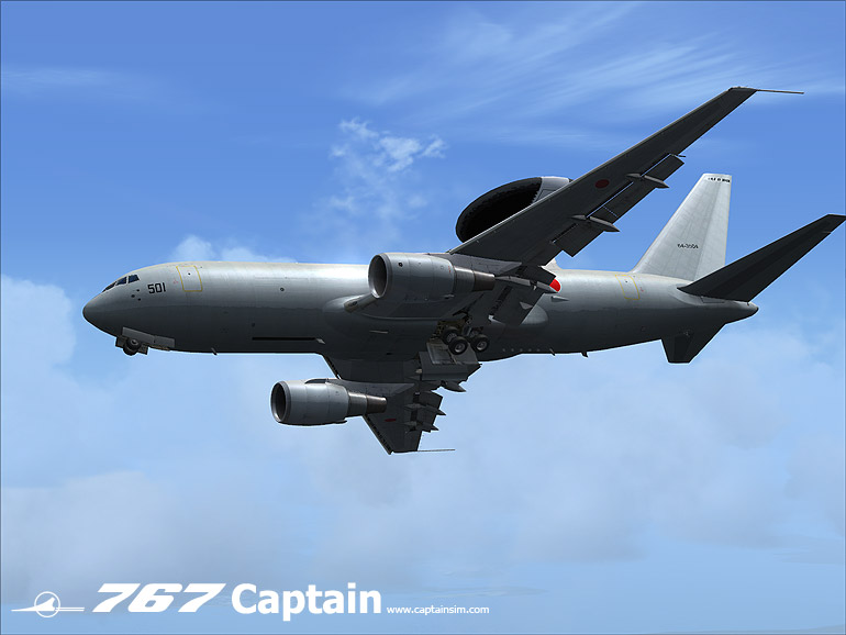 /products/b767/img/screenshots/aircraft/a761_14.jpg