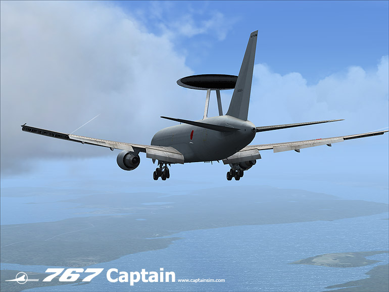 /products/b767/img/screenshots/aircraft/a761_15.jpg