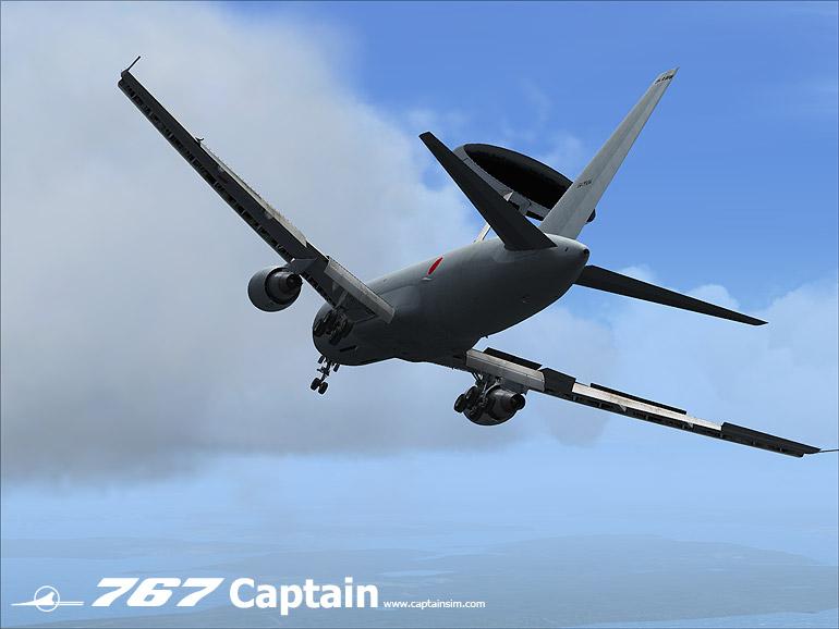 /products/b767/img/screenshots/aircraft/a761_16.jpg