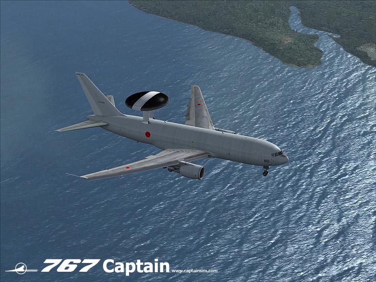 /products/b767/img/screenshots/aircraft/a761_17.jpg