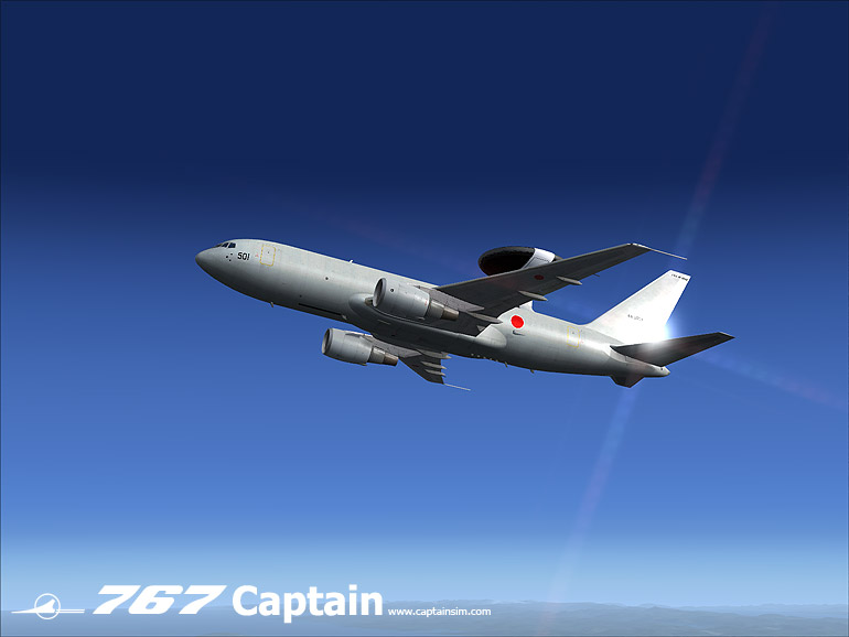 /products/b767/img/screenshots/aircraft/a761_18.jpg