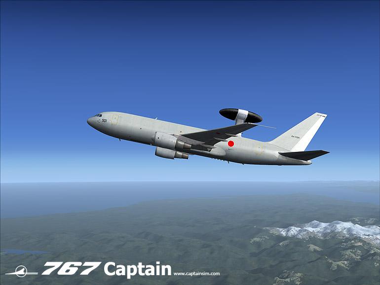 /products/b767/img/screenshots/aircraft/a761_19.jpg