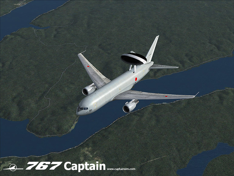 /products/b767/img/screenshots/aircraft/a761_20.jpg