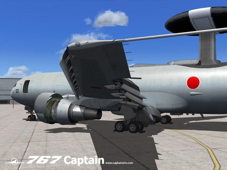 /products/b767/img/screenshots/aircraft/a761_4.jpg