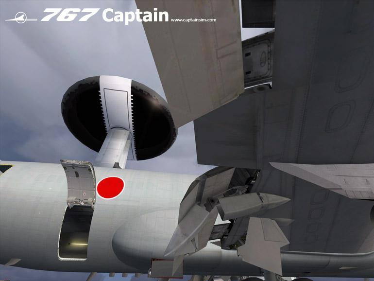 /products/b767/img/screenshots/aircraft/a761_5.jpg