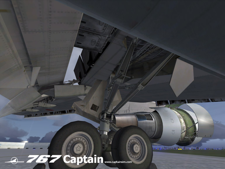 /products/b767/img/screenshots/aircraft/a761_6.jpg