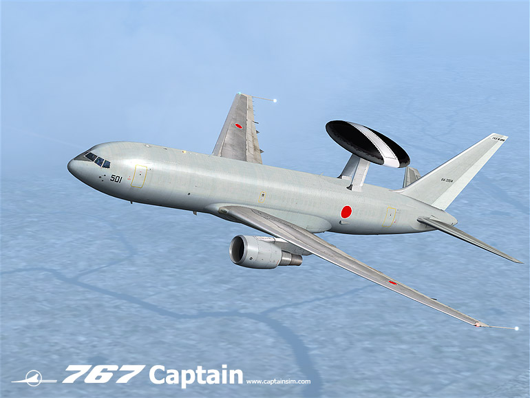 /products/b767/img/screenshots/aircraft/a761_8.jpg