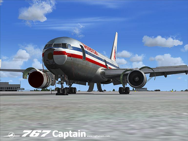 /products/b767/img/screenshots/aircraft/a762_4.jpg