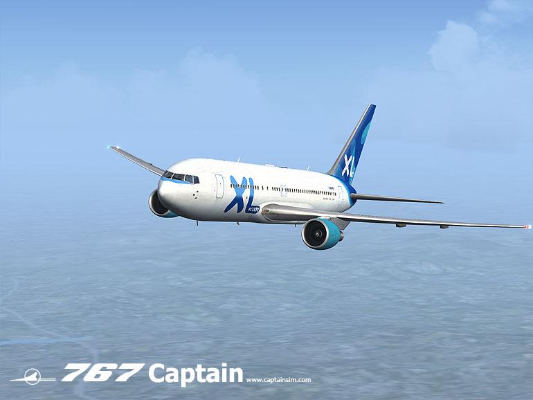 /products/b767/img/screenshots/aircraft/a762_5.jpg