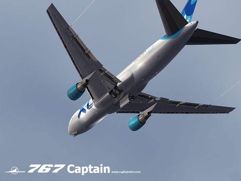/products/b767/img/screenshots/aircraft/a762_7.jpg