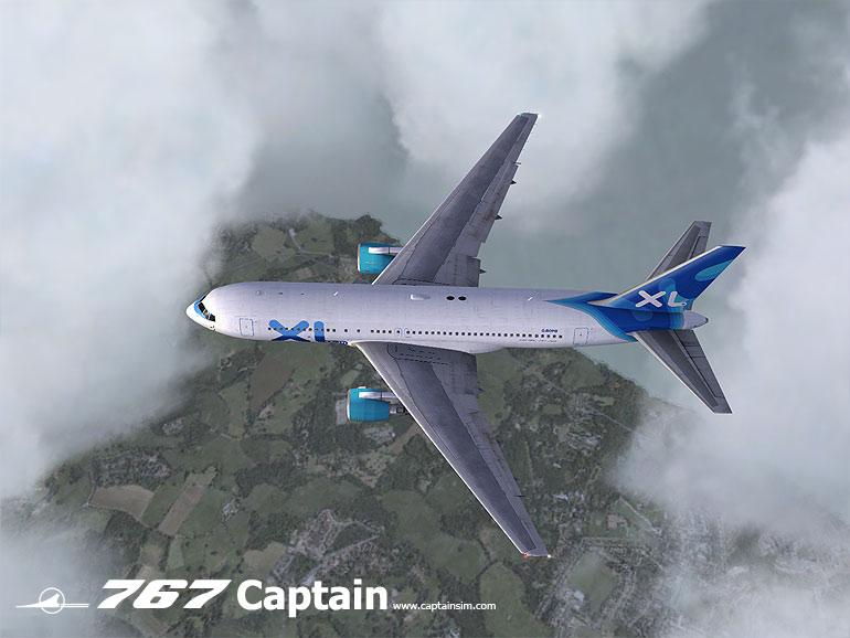 /products/b767/img/screenshots/aircraft/a762_8.jpg
