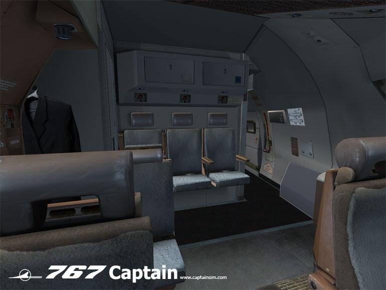 /products/b767/img/screenshots/aircraft/a765_1.jpg