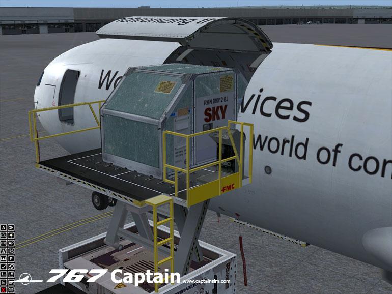 /products/b767/img/screenshots/aircraft/a765_10.jpg