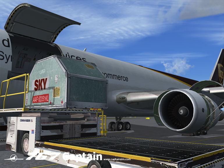 /products/b767/img/screenshots/aircraft/a765_11.jpg