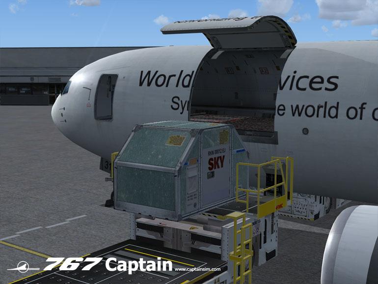 /products/b767/img/screenshots/aircraft/a765_12.jpg