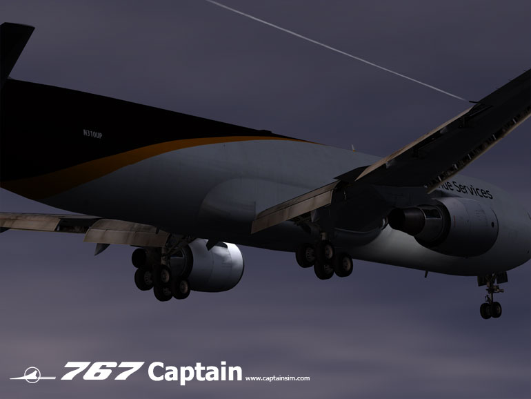 /products/b767/img/screenshots/aircraft/a765_14.jpg