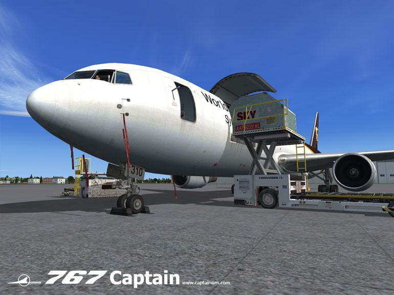 /products/b767/img/screenshots/aircraft/a765_15.jpg