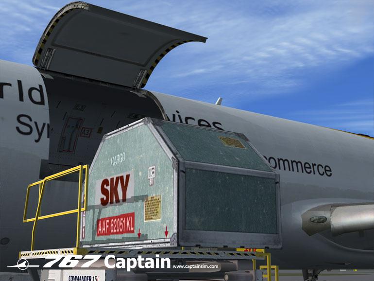 /products/b767/img/screenshots/aircraft/a765_18.jpg