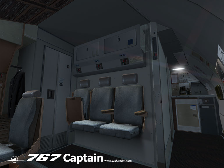 /products/b767/img/screenshots/aircraft/a765_2.jpg