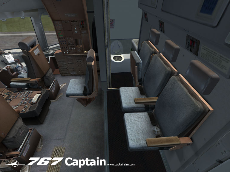 /products/b767/img/screenshots/aircraft/a765_3.jpg