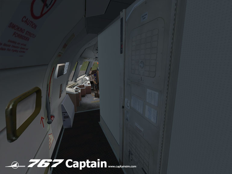 /products/b767/img/screenshots/aircraft/a765_4.jpg