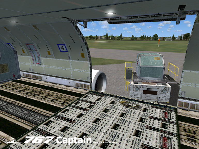 /products/b767/img/screenshots/aircraft/a765_6.jpg