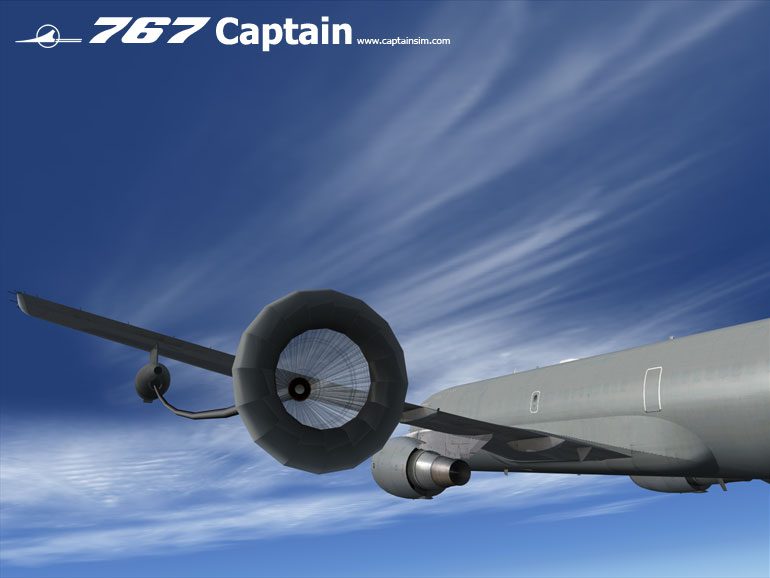/products/b767/img/screenshots/aircraft/a766_1.jpg