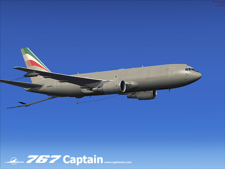 /products/b767/img/screenshots/aircraft/a766_10.jpg