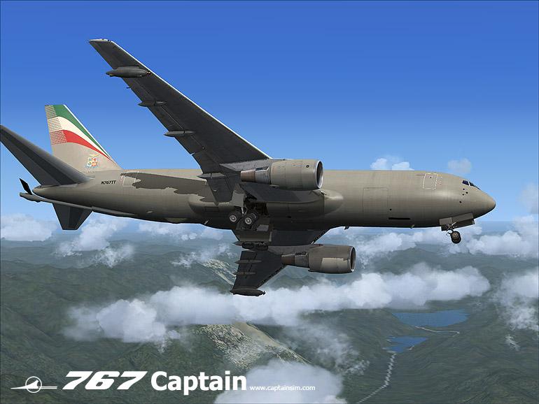 /products/b767/img/screenshots/aircraft/a766_11.jpg