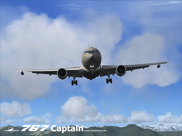 /products/b767/img/screenshots/aircraft/a766_12.jpg
