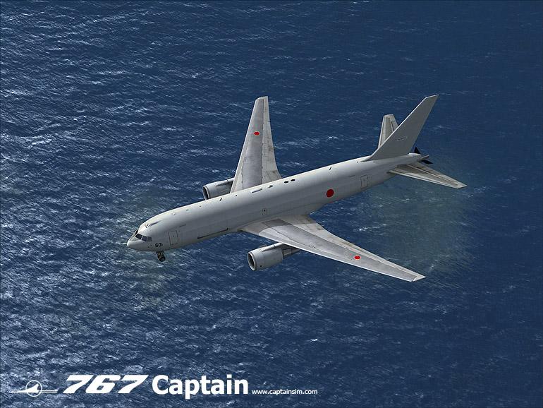 /products/b767/img/screenshots/aircraft/a766_13.jpg
