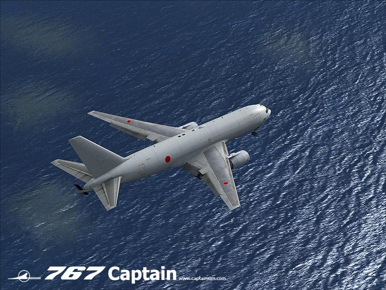 /products/b767/img/screenshots/aircraft/a766_14.jpg