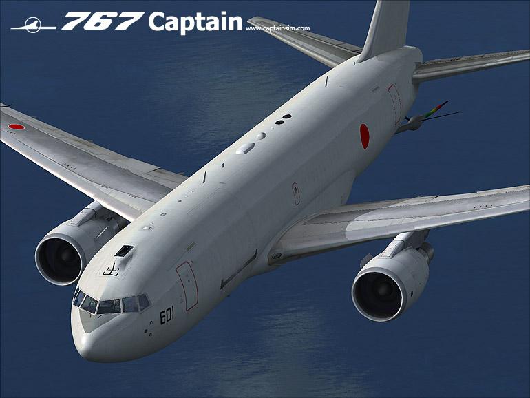 /products/b767/img/screenshots/aircraft/a766_15.jpg