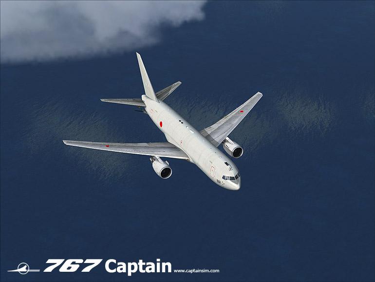 /products/b767/img/screenshots/aircraft/a766_16.jpg