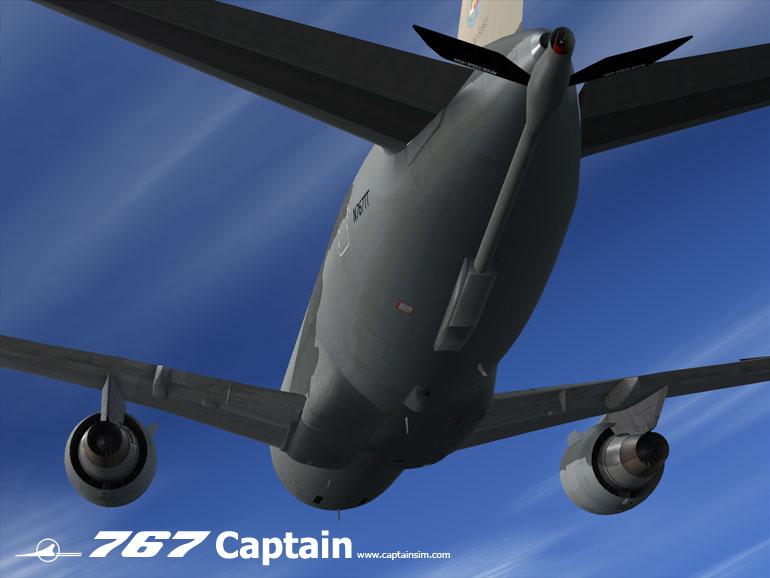 /products/b767/img/screenshots/aircraft/a766_17.jpg