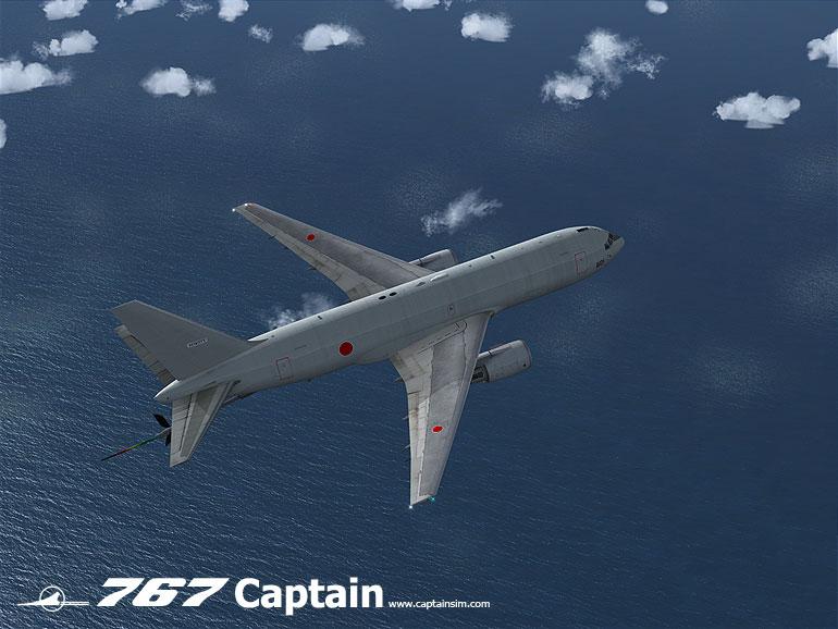 /products/b767/img/screenshots/aircraft/a766_19.jpg
