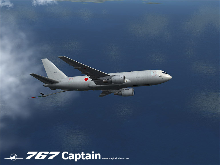 /products/b767/img/screenshots/aircraft/a766_20.jpg