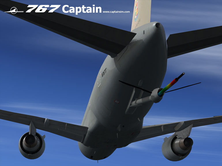/products/b767/img/screenshots/aircraft/a766_3.jpg