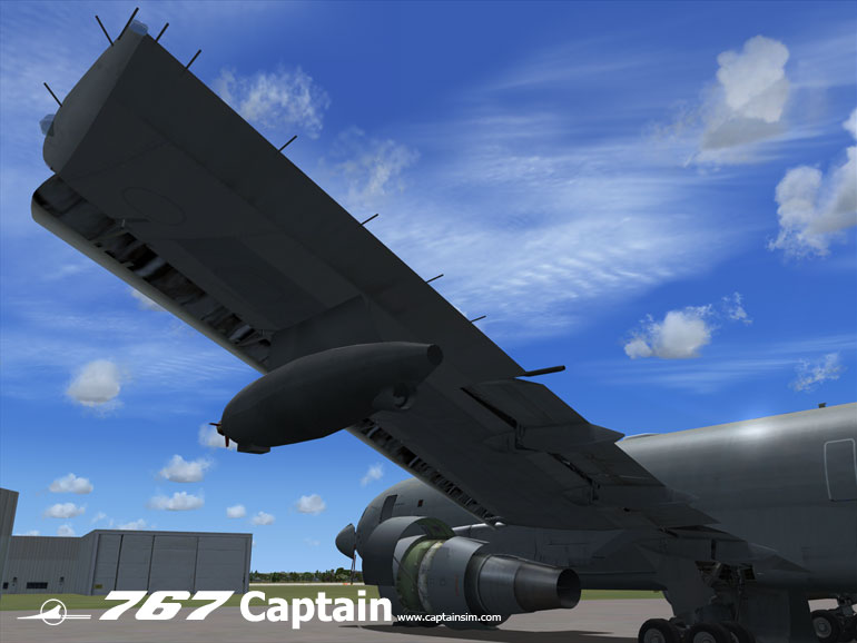 /products/b767/img/screenshots/aircraft/a766_4.jpg