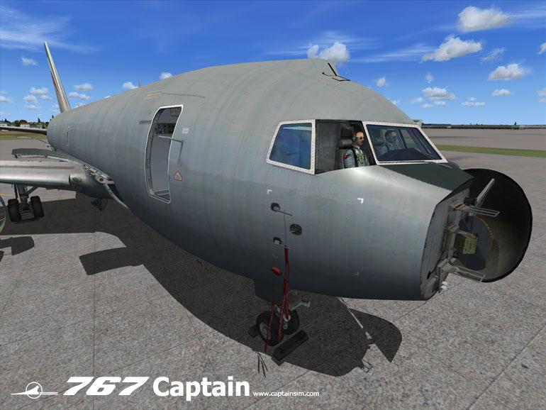 /products/b767/img/screenshots/aircraft/a766_5.jpg