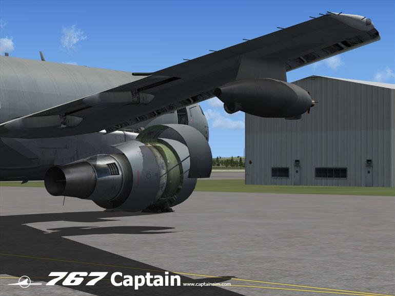 /products/b767/img/screenshots/aircraft/a766_6.jpg