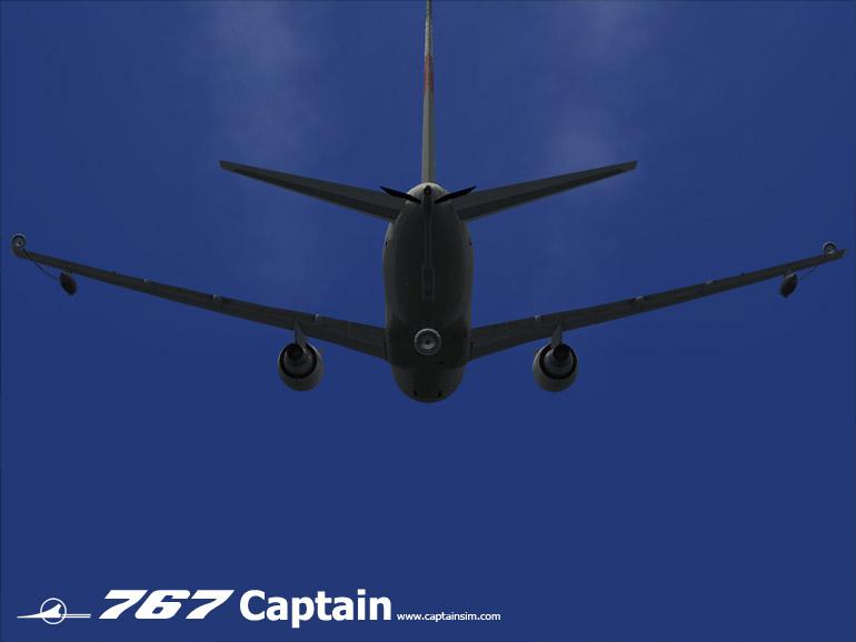 /products/b767/img/screenshots/aircraft/a766_7.jpg