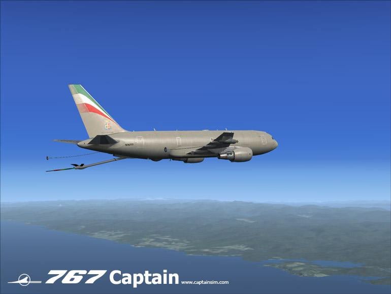 /products/b767/img/screenshots/aircraft/a766_8.jpg