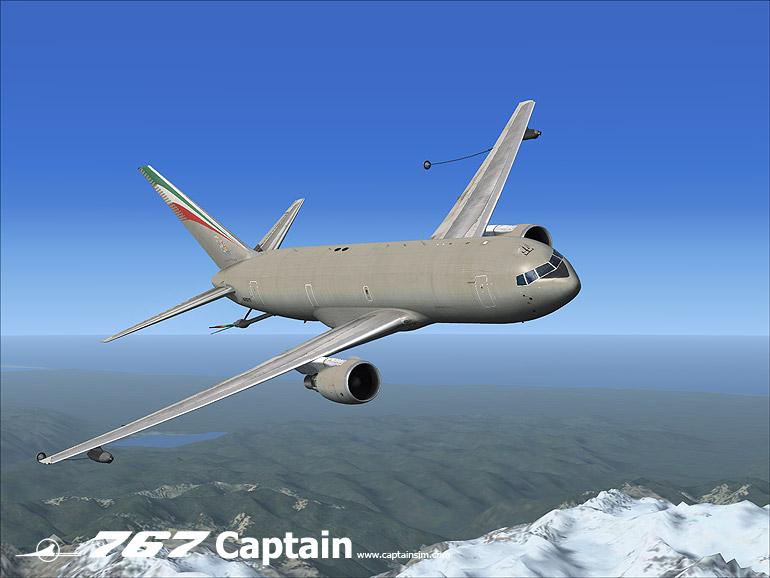 /products/b767/img/screenshots/aircraft/a766_9.jpg