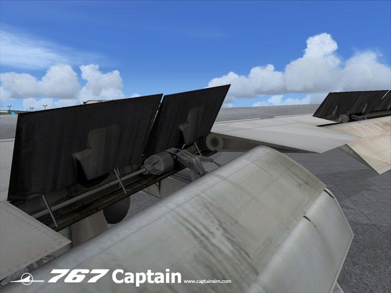 /products/b767/img/screenshots/aircraft/a767_11.jpg